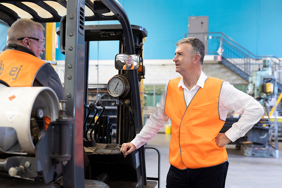 Norm Fowlie and Tim Forklift 2.jpg
