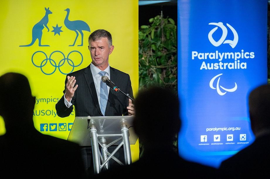 Friends of Olympics Tim Speaking 1.jpeg
