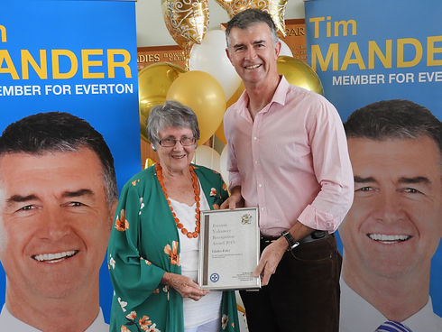 Gladys Foley and Tim Mander _1.JPG