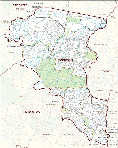 Everton Electorate.jpg