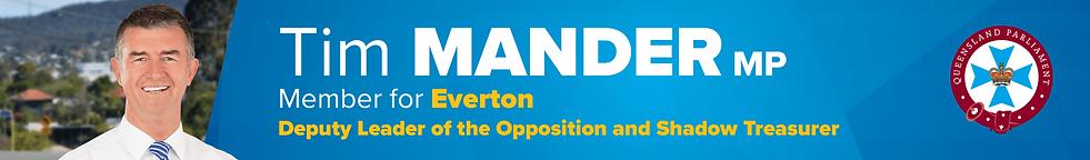 Banner Plain Everton_Web Banner.png