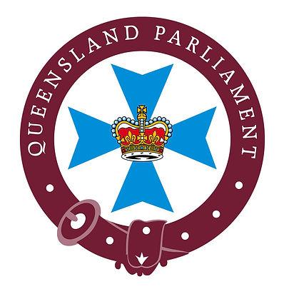 Qld Parliament Logo.jpg