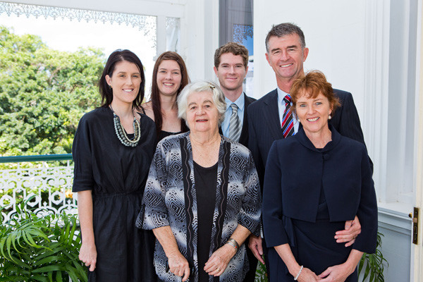 Misc_Tim and Family_2012.jpg