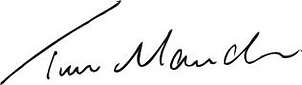 Tims signature.png