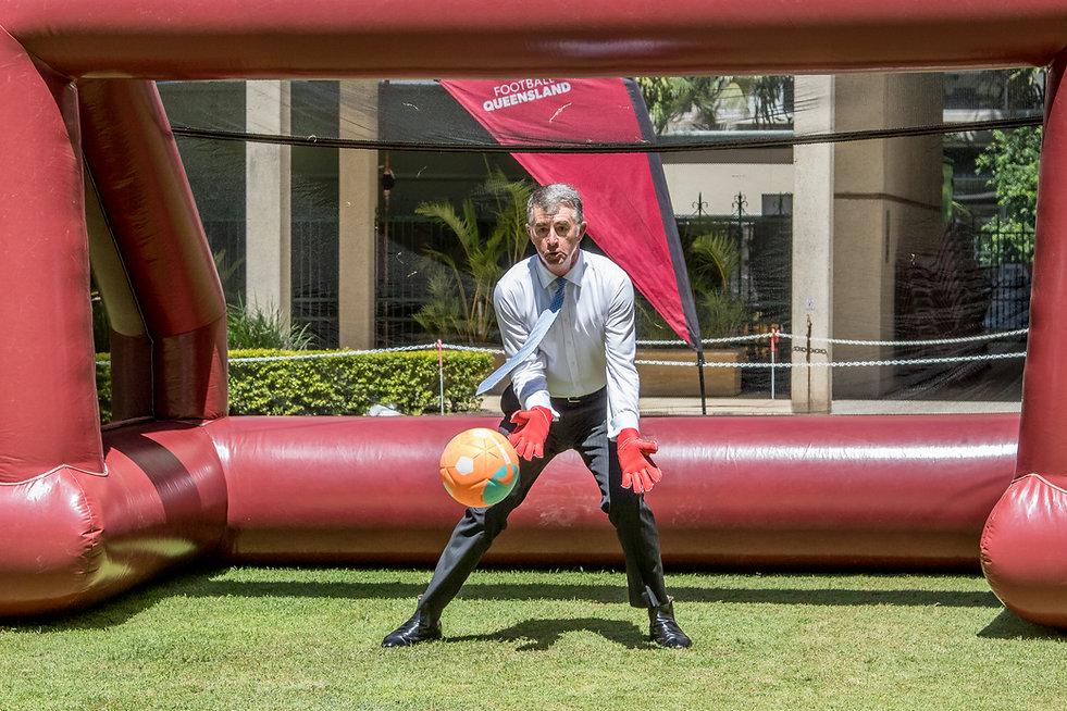 Friends of Football Qld Tim Soccor.jpg