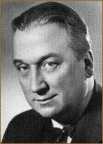 Михаил Названов