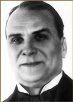 Павел Журавленко