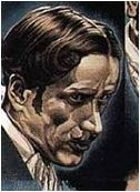 Пётр Репнин