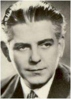 Вальтер Янссен