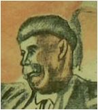 Антон Дунайский