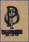 1950 на типографские афиши