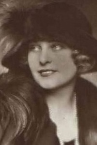 Ольга Беляева (Орг)
