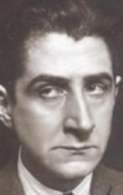 Габриель Синьоре