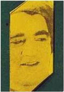 Фил Грант