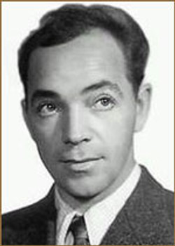 Пётр Алейников