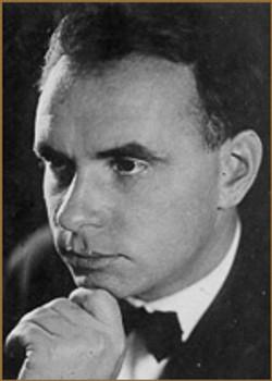 Василий Зайчиков
