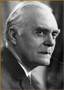 Фёдор Никитин