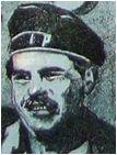 матрос Робаков