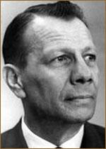 Леонид Князев