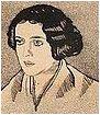 Маргарет Курто