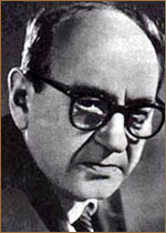 Андрей Костричкин