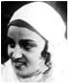 Лили Кипиани