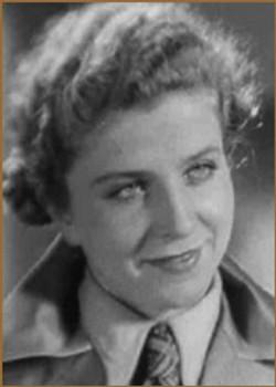 Ксения Москаленко