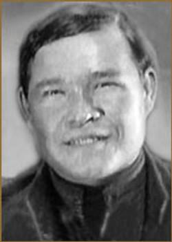 Йыван Кырля