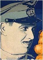 капитан Кайсаров