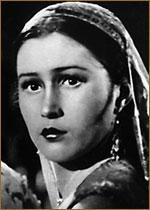 Юлдуз Ризаева