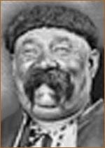 Франц Гловацкий