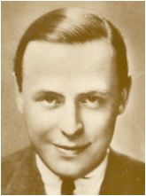 Андре Маттони