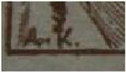клеметьевы лого 6