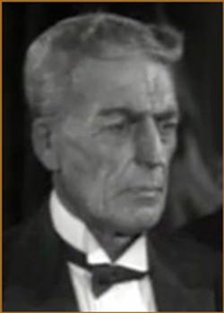 П. Полторацкий