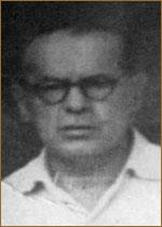 Павел Есиковский