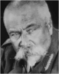 А. Дединцев
