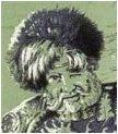 Малюта Скуратов (И)