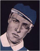 Борис Азаров