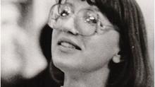 Наталья Гостюшева: «Берегите советские киноплакаты. Говоря словами Ильфа и Петрова, «таких теперь уж