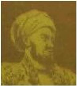 эмир Бухары
