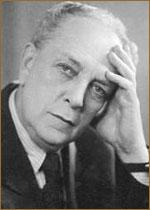 Николай Комиссаров
