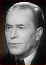 Владимир Освецимский