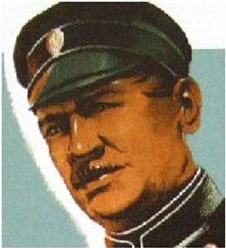 Адмирал Нахимов (И)