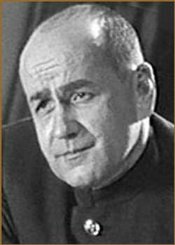 Борис Щукин
