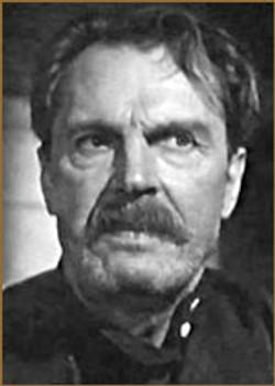Павел Киянский
