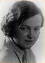 Евлалия Ольгина