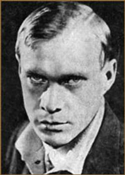 Чувелев Иван