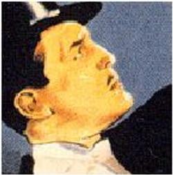 Франц фон Кнейшиц