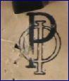 1949 без надписи