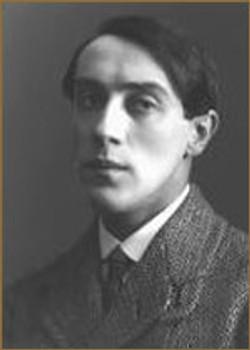 Николай Церетелли